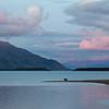 Naknek Lake | Katmai NP | Alaska