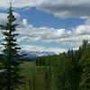 Scenery : Alaska 2008