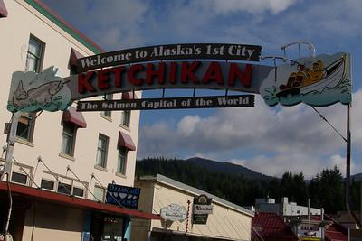 Ketchikan, Ak 09122008 077