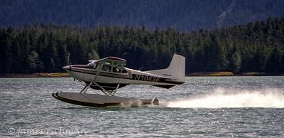 August 4 (Alaska Cruise 7D) 200-Edit-2