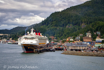 August 4 (Alaska Cruise 7D) 086-Edit