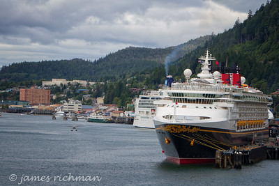 August 4 (Alaska Cruise 7D) 088-Edit