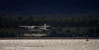 August 4 (Alaska Cruise 7D) 198-Edit-2