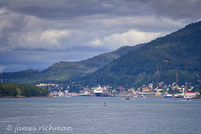 August 2-9 (Alaska Cruise 7D) 036-Edit