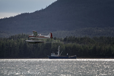 August 4 (Alaska Cruise 7D) 229-Edit