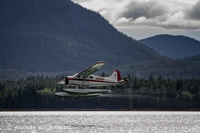 August 4 (Alaska Cruise 7D) 241-Edit
