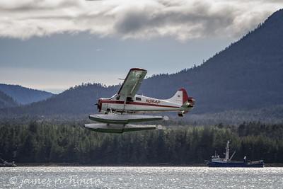 August 4 (Alaska Cruise 7D) 245-Edit