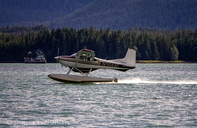 August 4 (Alaska Cruise 7D) 203-Edit