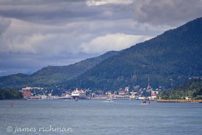 August 2-9 (Alaska Cruise 7D) 033-Edit