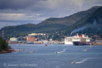 August 4 (Alaska Cruise 7D) 045-Edit