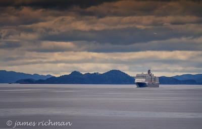 August 3 (Alaska cruise 7D) 011-Edit