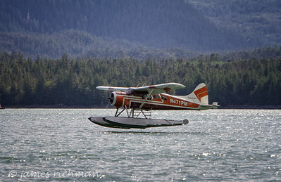 August 4 (Alaska Cruise 7D) 181-Edit