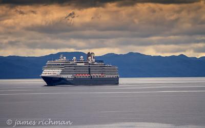 August 3 (Alaska cruise 7D) 017-Edit