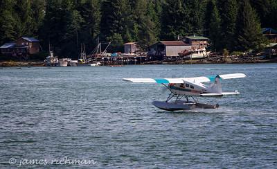August 4 (Alaska Cruise 7D) 164-Edit
