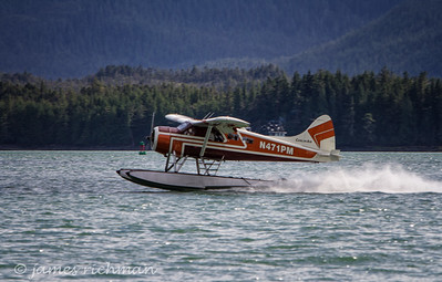 August 4 (Alaska Cruise 7D) 182-Edit