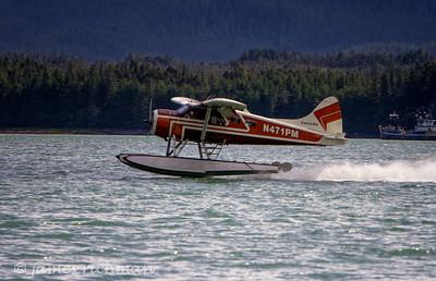 August 4 (Alaska Cruise 7D) 184-Edit