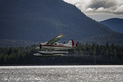 August 4 (Alaska Cruise 7D) 242-Edit