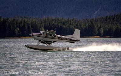August 4 (Alaska Cruise 7D) 200-Edit
