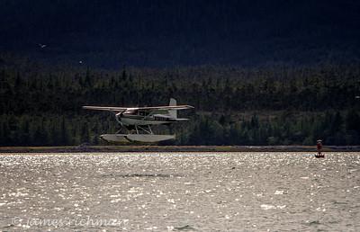August 4 (Alaska Cruise 7D) 198-Edit