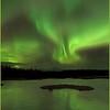 Denali n Aurora 3