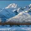 Denali snowmachine day 1 100x15_edited-1