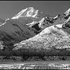 Denali snowmachine day 1  2