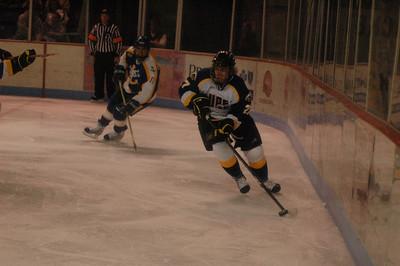 27;  Corbin Schmidt ; D; Anchorage, AK, USA