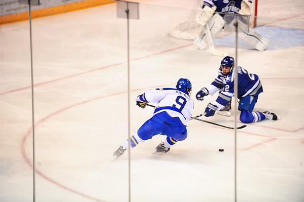 2014 Hockey Airforce