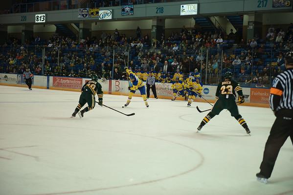 2014 Northern Michigan
