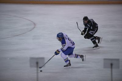27; Tyler Morley; Jr.; C; Burnaby, BC / Surrey (BCHL)