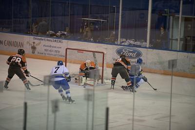 7; Josh Erickson; So.; LW; Roseau, MN / Sioux City (USHL);