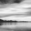 Inside Passage, IR