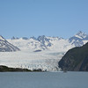Grewingk Glacier, Kenai Peninsula, Alaska