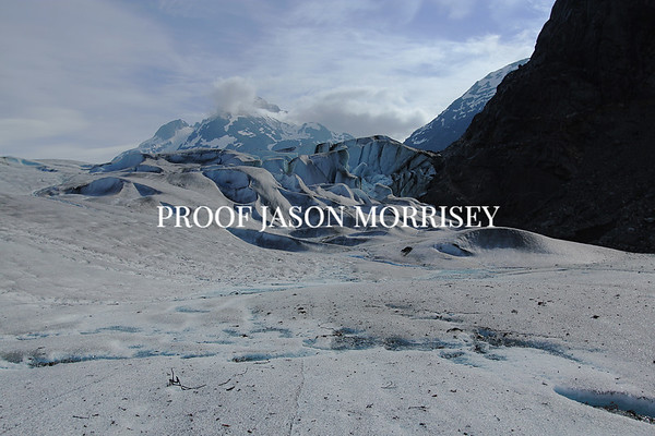 Eagle Glacier in Alaska and other Alaska Landscape pics, You need to check these out