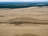 Great Kobuk Sand Dunes