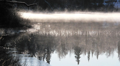 Wik Lake