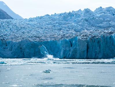 Sawyer Glacier Calving-4818