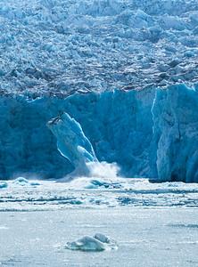 Sawyer Glacier Calving-4818-2