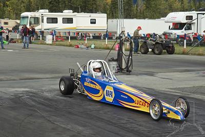 Alaskaframed Photo Keywords Junior Drag Car Drag Racing