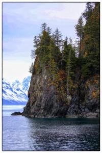 Seward, Alaska 05112013 - 2