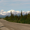 Two Thumpers and a Twin:  North Carolina to Alaska 2008_07_02 :