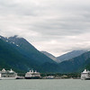 Two Thumpers and a Twin:  North Carolina to Alaska 2008_07_14 :