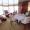 Cruise Pictures in Alaska and from Denali.  Fantastic Trip with my Mom, it was lots of fun!<br /> <br /> Main room of our suite on the ship, it was a very nice room, got to see lots of great scenery out the windows