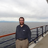 Cruise Pictures in Alaska and from Denali.  Fantastic Trip with my Mom, it was lots of fun!<br /> <br /> Yep, I was really there