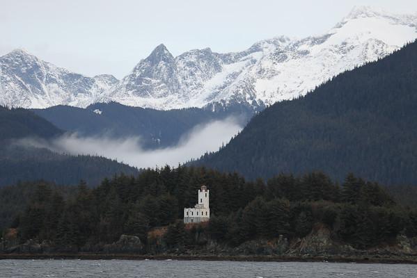 2012-Alaska-Ferry