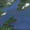 Sail Alaska - Overview