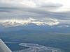 AlaskaSm0038