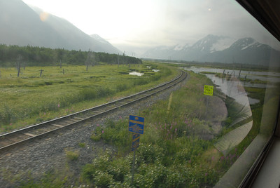 RT-TripToSeward_0019
