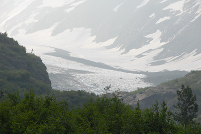 RT-TripToSeward_0097