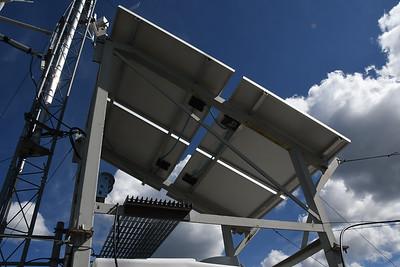 PM-SolarMounts-0036